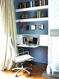 home office shelving ideas. Office Shelving Ideas Home Collect This Idea Elegant Style 6 Small . M