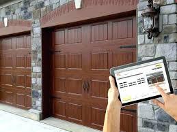 16 foot garage door strut horizontal strut brace reinforcement ft steel support foot garage door