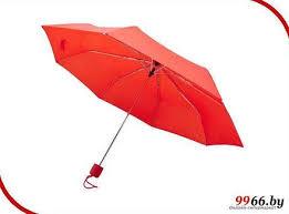 <b>Зонт UNIT Basic Red</b>, цена 38 руб., купить в Минске — Deal.by (ID ...