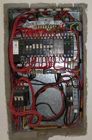 trailer lighting board wiring diagram wirdig simplicity wiring diagrams get image about wiring diagram