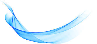 blue abstract background png. Modren Png Blue Abstract Background Png Picture Transparent And Abstract Background Png T