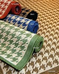 polypropylene rugs safe outdoor polypropylene rugs ideas polypropylene rugs safe hardwood floors