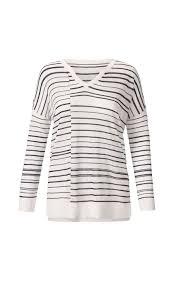 Captain Sweater Item No 5590 Size Chart 89 00 Color
