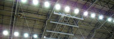 how to design lighting. Exellent How How To Design Light Source For Basketball Court And To Design Lighting