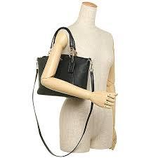 coach bags coach f36675 imblk pebble leather small kelsey satchel 2 way bag black