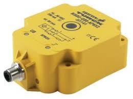 bi50u q80 ap6x2 h1141 turck inductive proximity sensor square turck bi50u q80 ap6x2 h1141