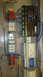 panelized lighting questions page 2 control4 hardware control4 wireless switch at Control4 Switch Wiring