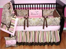 round cribs for girl round crib bedding sets cribs circus sheep skirt baby girl woodland gingham