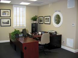 office interior decorating. Home Office Interior Design Commercial Space For Modern And Decorating