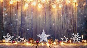 Christmas Wallpaper Android 4k