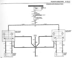 bmw abs wiring diagram with electrical 18427 linkinx com E30 Wiring Diagram large size of bmw bmw abs wiring diagram with schematic bmw abs wiring diagram with electrical e300 wiring diagram