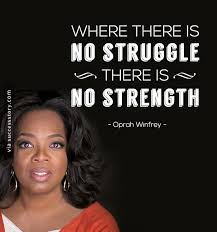 Oprah Winfrey Quotes Stunning Oprah Winfrey Quotes Famous Quotes SuccessStory
