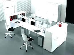 Contemporary study furniture Designer Modern Fathomresearchinfo Modern Study Desk Series Study Desk Modern Study Table Chair Eliname