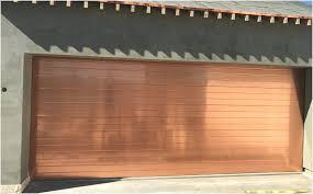garage doors phoenix az searching for garage doors phoenix mesa garage tune up special glass garage doors