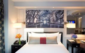 New York 2 Bedroom Suites 2 Bedroom 2 Bath Suites In Nyc Double Suite 1 Bedroom Larger