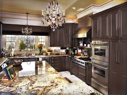 Image Small Kitchen Remodel Pinterest Wonderful Two Tone Kitchen Cabinets Pictures Options