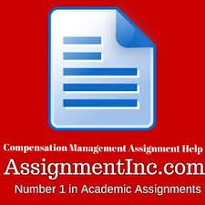 esl assignment ghostwriter site online keuboardinterfac error     Nursing Specialties Suggested by Nursing Assignment Writers in Australia