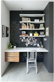 home office shelving. Office Shelving Ideas Home Shelf