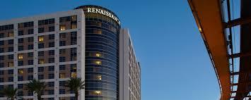 3 Bedroom Hotel Las Vegas Exterior Property Impressive Decorating