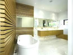 Decorative Wall Covering Design Ideas Bathroom Wall Covering Ideas Coverings New For Bathrooms Concept 100 50
