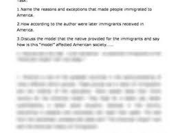 essay on immigration essay on illegal immigration yahoo essay on immigration