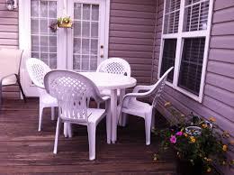purple plastic adirondack chairs. Purple Patio Chairsle And Gray Outdoor Furniture Outside Chair Cushions How Repaint Plastic My Journey White Adirondack Chairs