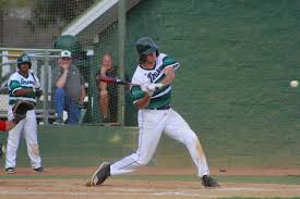 No. 5 Mount Olive Takes Sweep From Davis & Elkins With 20-3 Finale Victory  - University of Mount Olive