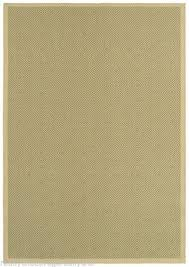 suncoast brooke 8 x 10 sage outdoor indoor reversible area rug free for