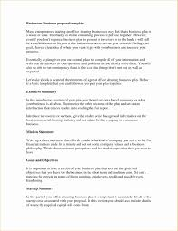 reader response essay examples example of reader response essay lovely how to write a journal