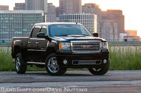 gmc trucks 2013. one gmc trucks 2013 c