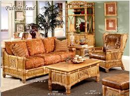 sunroom wicker furniture. PAGE 2   Wicker Indoor Sunroom Furniture Rattan  And Garden Living Room Sofa Table Sunroom Wicker Furniture I