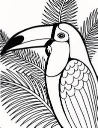 Small Picture Free Printable Coloring Pages Cool Designs for older children