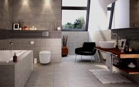 Wandgestaltung Wohnzimmer Streifen Inspirierend Schon Wandgestaltung