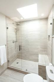 converting bathtub to stand up shower medium size of convert tub to walk in shower photos