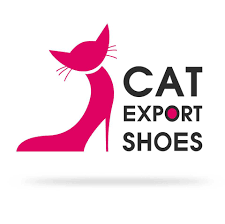 Cat Export Shoes - Photos
