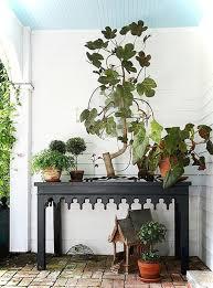 cool garden furniture. Cool 40 Vintage Garden Furniture Ideas For Outdoor Living Https://roomaholic.com