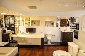 Picture 35 Of 35 Kitchen And Bathroom Showrooms Best Of Custom