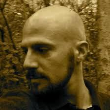 Anthony Torre - Address, Phone Number, Public Records | Radaris