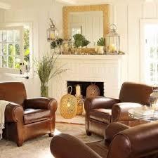 Small Picture Home Decor Magazine Canada Best Home Decor Magazine Canada How