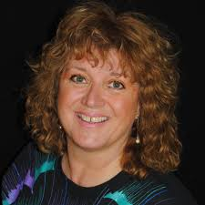 Judith Smith, Saint Petersburg professional. Expert Managing Artistic  Director at West Performing Arts Center   Ladders Expert Network