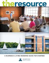 westerville chamber by cityscene media group issuu the resource