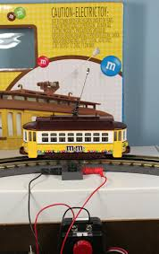 toy train layout wiring basic mth ready to run set 30 4191 contents set instructions are very helpful