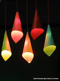 paper lantern chandelier beautiful elegant how to make lamp shades at home with paper of paper
