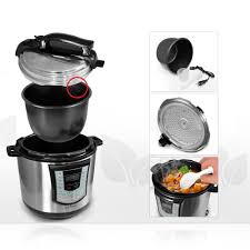 Electric Kitchen Appliances List Consumer Alert Max Fill Lines Too High For Pressure Programs