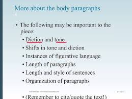 stone angel essay margaret laurence stone angel essays and stone angel essay pils ipnodns ruthe stone angel essay the stone angel essay