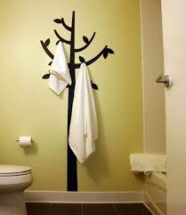 bathroom wall decor pictures. Surprising Bathroom Wall Decor Licious Ideas Small Easy Diy Cheap . Pictures