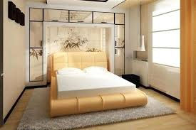 oriental bedroom asian furniture style. Japanese Style Bedroom Set Furniture Asian Sets For Your  Apartment Oriental O