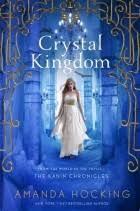 <b>Crystal Kingdom</b>