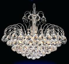 traditional crystal chandeliers giant huge chandelier large crystal