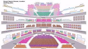 sydney opera house plans dwg